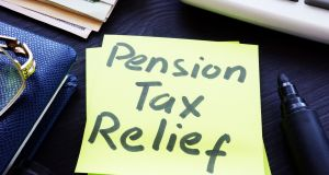 Survey finds that not enough of us are aware of the tax benefits of saving for retirement.