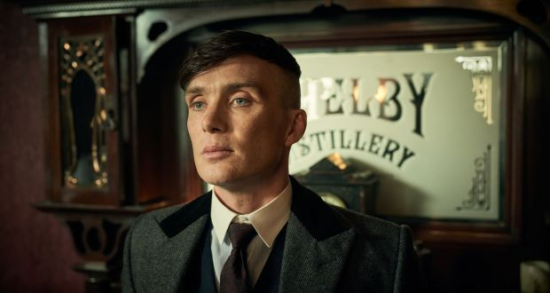 Peaky Blinders All Too Rushed Leaving More Questions Than Answers