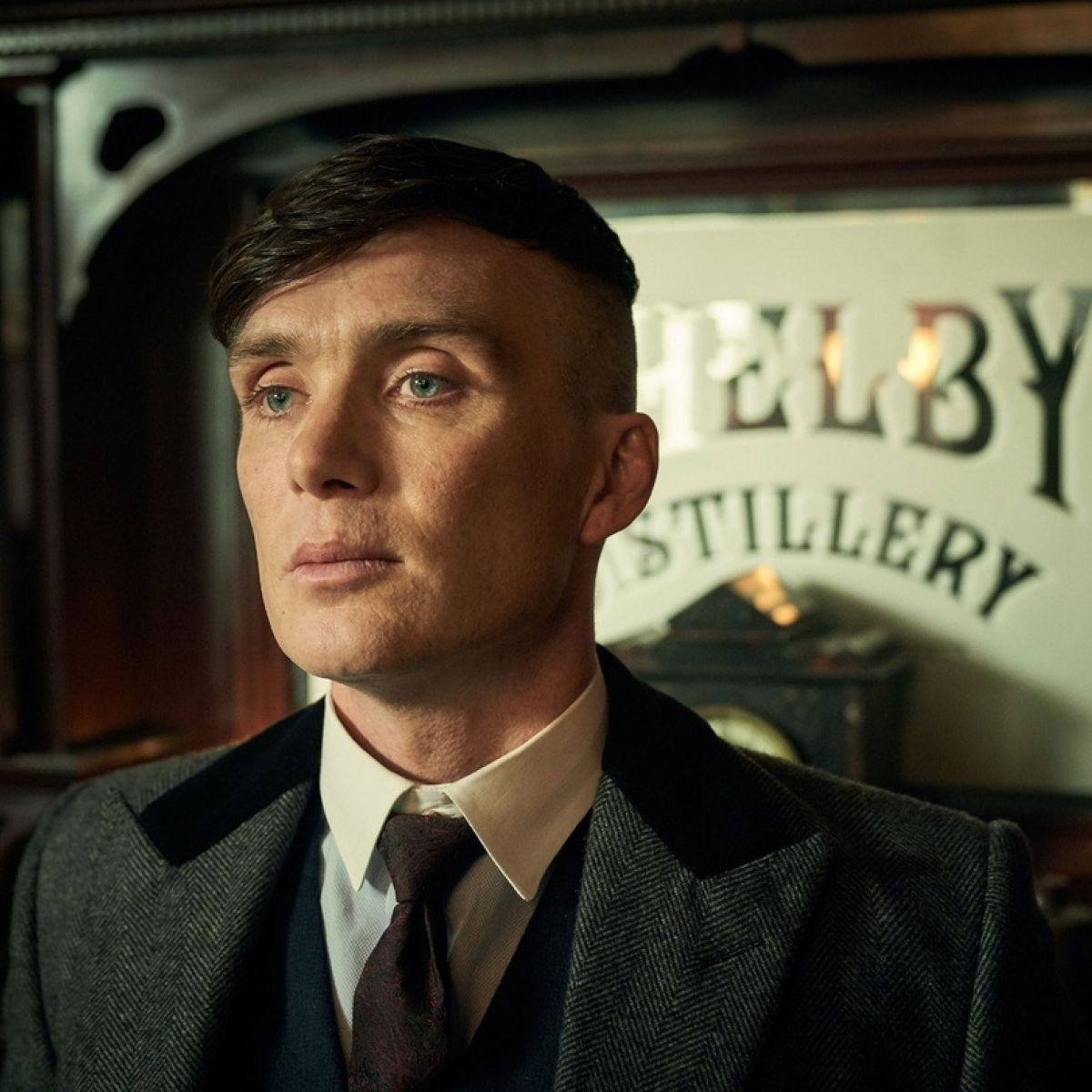 Peaky Blinders: all too rushed, leaving more questions than answers