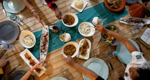 South Africa: offering the culturally curious a heady mix of flavours