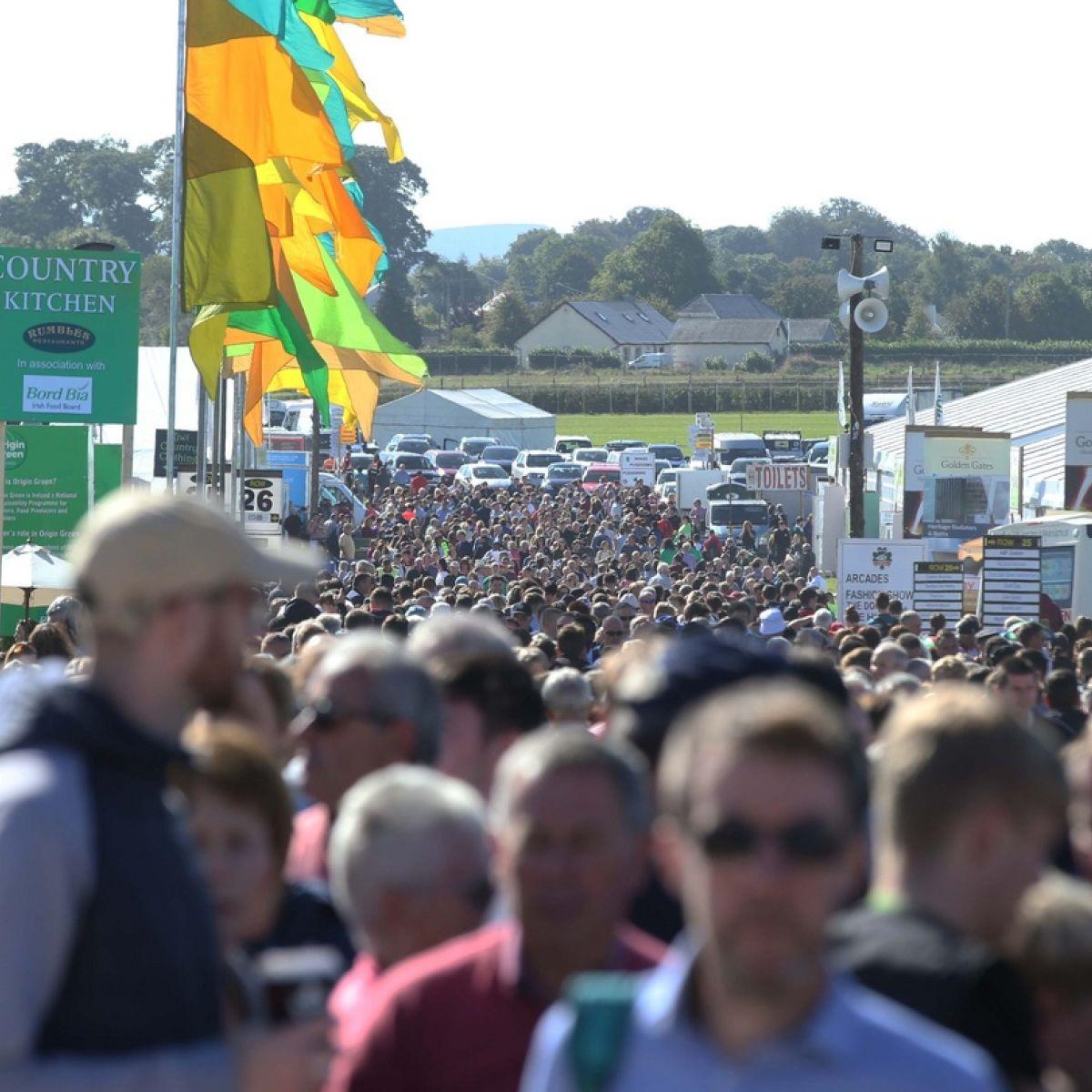 Loughrea, Ireland Course Events | Eventbrite
