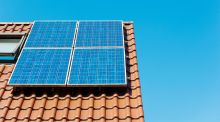 Let the sun power your home by installing your own PV panels