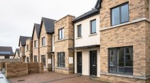 In total, local property tax provided around 10 per cent of all local authority spending last year. Photograph: iStock