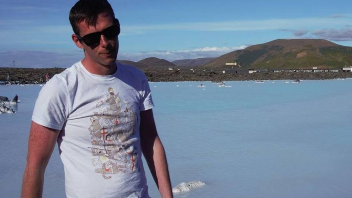 Cork village in shock after man dies while swimming in Spain