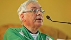 Kevin Lunney attack: Full homily delivered by Fr Oliver O'Reilly