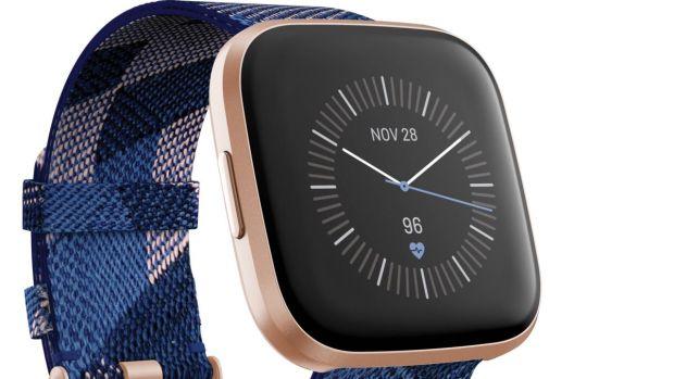 New Fitbit 2020.New Fitbit Watch 2020 New 2020 Koningshaventilburg