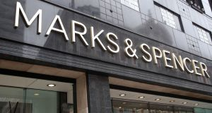 Marks & Spencer  has  reshaped Irish retail and  consumer habits since it first arrived. In the early days Irish people could not get enough of its chicken Kievs, while its Cornish pasties ent down a treat