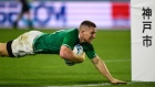 Ireland beat stubborn Russia but concerns remain