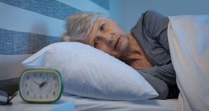 Sleep duration recordings taken during summer months were shorter than those taken in autumn and winter. Retired and unemployed adults, and those on anti-depressant medication, recorded longer sleep periods. Photograph: iStock