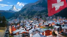 Switzerland to be dropped from grey list after undertaking tax reform last year