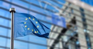 Prudent financial management within the European Union will limit any risks to its budget from a no-deal Brexit, ratings agency DBRS has said.