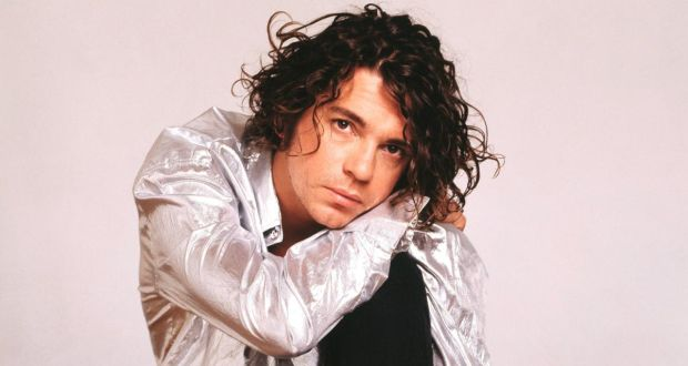 how did michael hutchence died