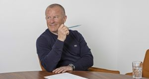Neil Woodford's asset management company sold its stake in Malin.
