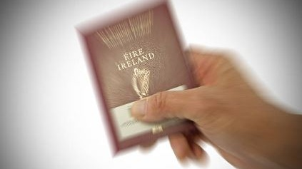 Minister seeks to quash ruling allowing few to apply for Irish citizenship