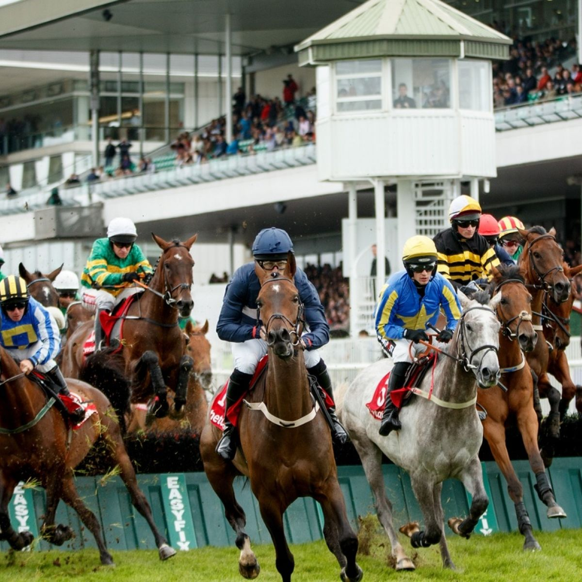 Horse racing betting tax uk online the best online soccer betting guides