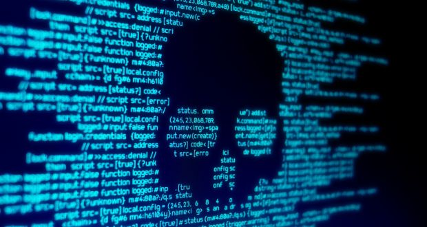 Experts believe Ireland is particularly vulnerable to international cyber attacks due to the concentration of international technology firms here and the 'thinly resourced' cybersecurity infrastructure. Photograph: iStock