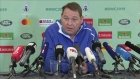 'We enjoy playing them', Hansen discusses facing Ireland