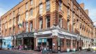 The Central Hotel was purchased in a joint venture between Deutsche Finance International and BCP Capital for a figure close to €40 million