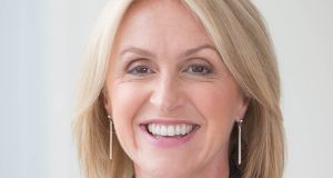 "Lorraine Roche, HR director at Matheson: ""D&I should not be something remarkable but simply embedded in the values. However, to keep it fresh we must continually get feedback about it, and diversity of thought about it."""