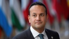 Varadkar: Brexit backstop has been replaced, not abolished