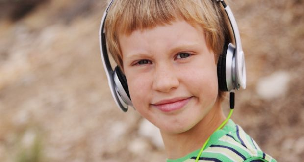 Everything Makes Children Autistic >> Why Are So Many Children Being Diagnosed With Autism