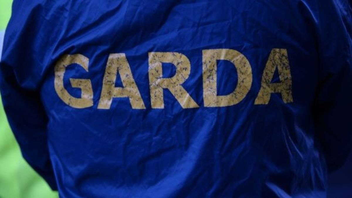 Suspect in €29 million VAT fraud arrested by gardaí in Co Louth