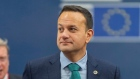 Varadkar: 'Pound is still pound, queen is still queen'
