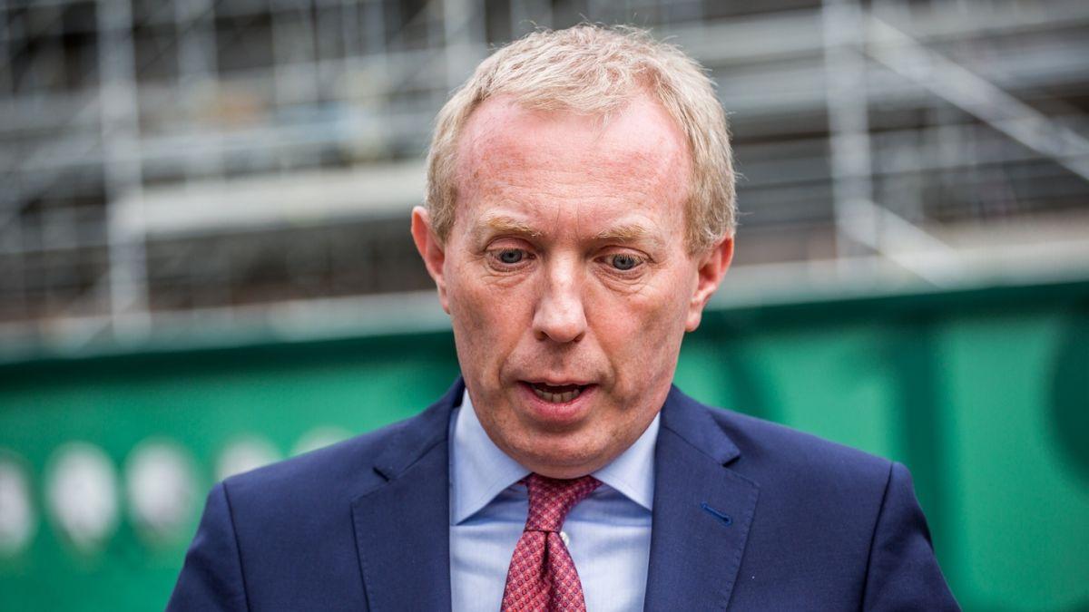 Fianna Fáil urged to explain Dáil votes by absent TD
