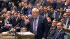 Brexit: Commons amendment vote only a setback for Boris Johnson
