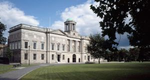 New part-time course on social media and media law to launch in Dublin