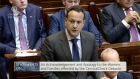 CervicalCheck: Taoiseach apologises for 'humiliation, disrespect, deceit'
