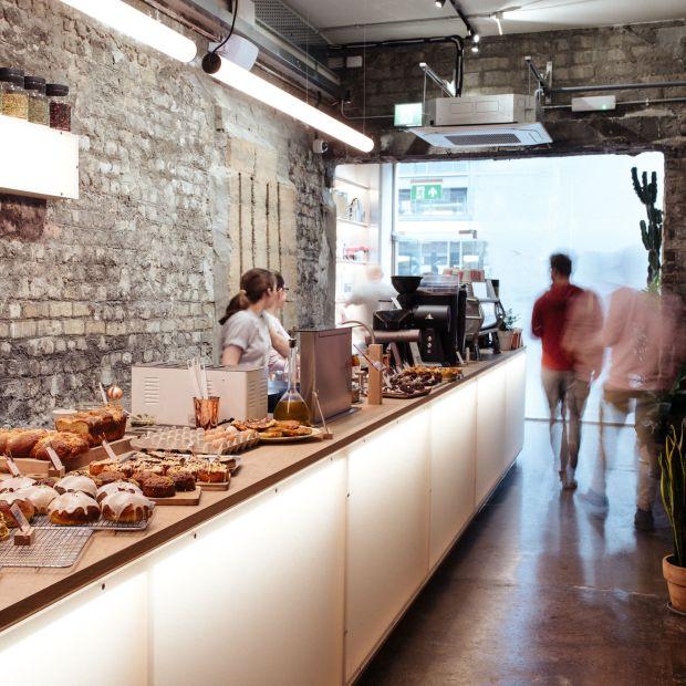 THE EVEREST, Ballina - Menu, Prices & Restaurant Reviews