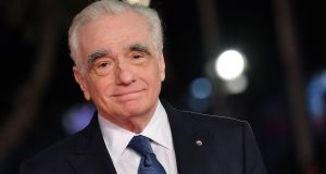 The movie quiz: Who was first to win an Oscar for a Scorsese film?