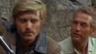 Butch Cassidy and the Sundance Kid turns 50