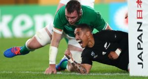 New Zealand have what it takes to survive epic clash with England