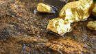 Gold Note Minerals applied in March this year to renew three prospecting licences in Connemara. Photograph: iStock