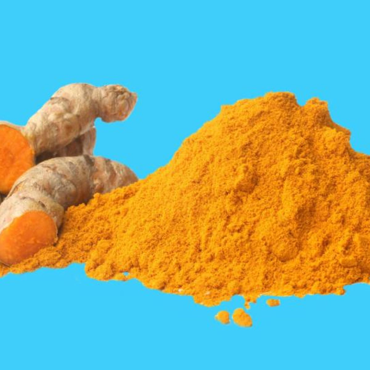 Turmeric What Are The Benefits And Is It Good For You