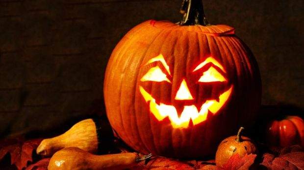 The Story Of Jack O Lantern If You Knew The Sufferings Of That Forsaken Craythur