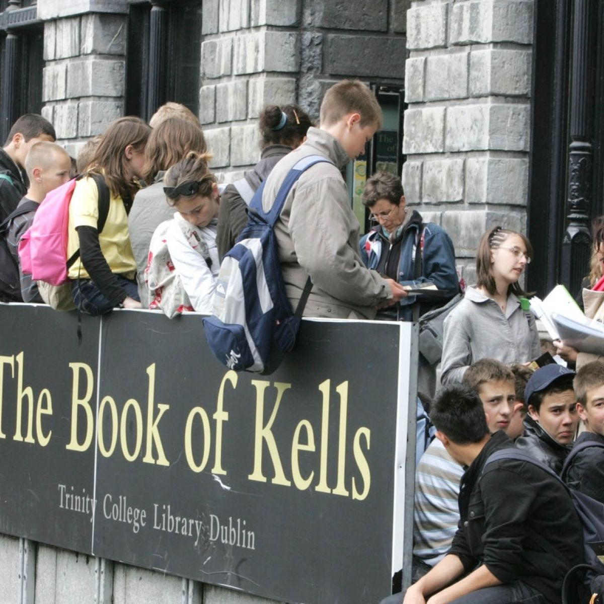 Kells Dating Site, 100% Free Online Dating in Kells, MH - Mingle2