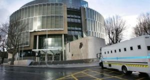 Judge says   gardaí have a 'unique investigatory role' to not just preserve relevant evidence but also to seek out relevant evidence, including CCTV evidence.