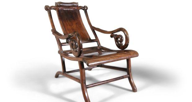 Superb Opium Armchair Porcelain Pipe Bygone Era Drug Creativecarmelina Interior Chair Design Creativecarmelinacom