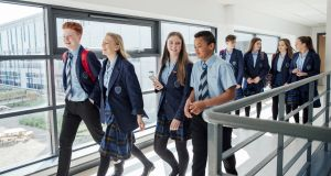 Does new core status for history in Junior Cycle mean other subjects will lose out?