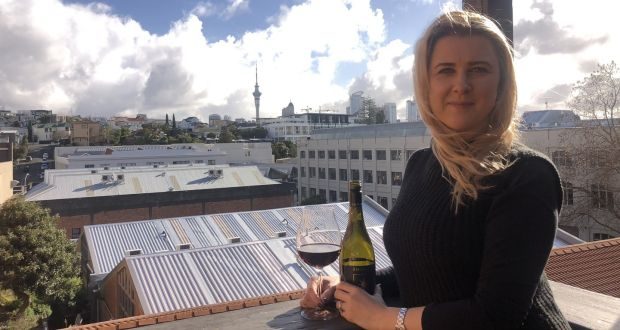 Girls auckland working Auckland Women