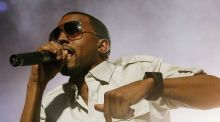 Jennifer O'Connell: President Kanye in 2024? Be very afraid America