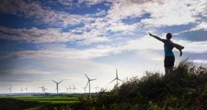EirGrid plans for the future with three energy scenarios