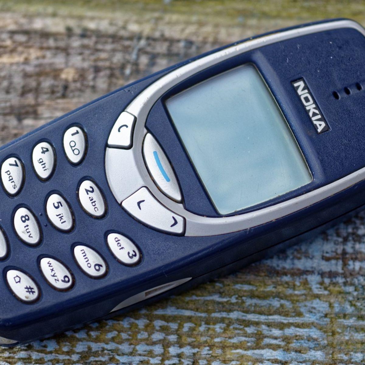 κινητό τηλέφωνο dating Ιρλανδία να βγαίνω με κάποιον με προβλήματα οικειότητας