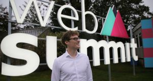 Web Summit, the global technology conference co-founded by Irish businessman Paddy Cosgrave, kicks off in Lisbon later today