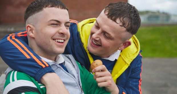 Cork Gay Personals, Cork Gay Dating Site, Gay - Mingle2
