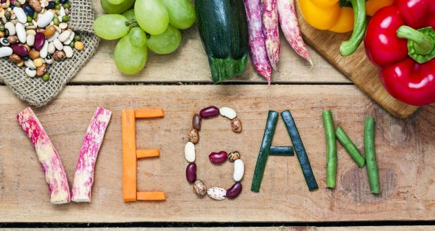 Vegan Diet Benefits Of A Plant Based Diet Now Backed By Science