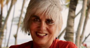 Susheila Nasta:  founding editor of Wasafiri: The Magazine of International Contemporary Writing and professor of modern and contemporary literature at Queen Mary University of London